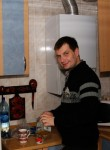 Oleg, 39  , Taganrog