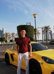 Bekzat, 28  , Almaty