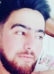 Xeqani, 23  , Baku