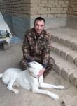 Zakhid, 39, Riga