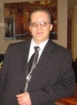 Aleks, 43  , Petrodvorets