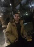 Shalunishka, 18  , Stavropol