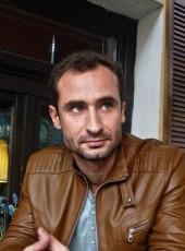 Artem, 35, Russia, Saint Petersburg