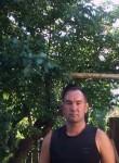 Rustam, 38  , Kamyzyak