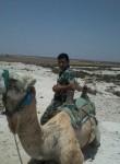 ahmed maher, 26  , Cairo