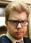 Ryan C, 23  , Painesville