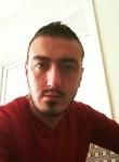 Coskun, 28 лет, Batıkaraağaç