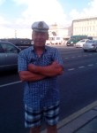 sergey, 50  , Turinskaya Sloboda