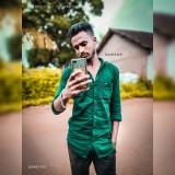 Sam Tigadi, 21  , Bail Hongal