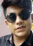 Sabbir, 21, Dhaka