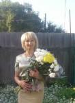 Ksyusha, 49  , Omsk