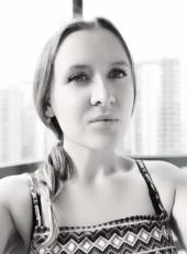 Ira, 29, Russia, Saint Petersburg