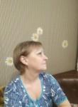Светлана - Казань