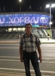 Vladimir, 60  , Rostov-na-Donu