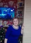 Tatyana, 56  , Kirov (Kaluga)