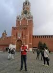 Sergey, 35  , Kazan