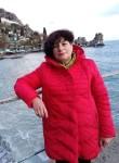 Sabrie, 60  , Simferopol