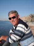 Имад, 62 года, عمان