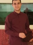 Mathieu, 26  , Monaco