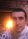 Ilnur, 22  , Kazan