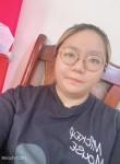 雅, 26  , Taichung