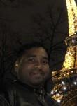 Sam, 36  , Chennai