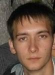 Sergey, 29  , Krasnyye Chetai
