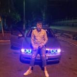 Radu, 21  , Collecchio