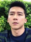 Kevin, 34  , San Francisco