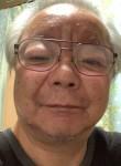 つとむ君, 64  , Osaka-shi