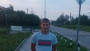 aleksandr, 31 - Just Me Photography 1