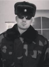 Serzho, 31, Belarus, Minsk