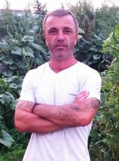 Viktor, 47, Kazakhstan, Pavlodar