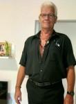 rene, 59  , Le Mans