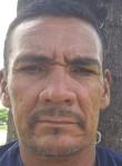 Manoel Nicacio, 53  , Santa Rita