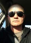 Andrey, 53  , Severomorsk