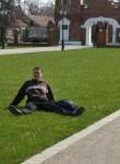 Sergey, 31  , Voronezh