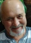 sergey, 58  , Sasovo