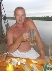Gennadiy Golovin, 62, Russia, Noginsk