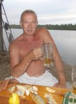 Gennadiy Golovin, 61  , Noginsk