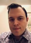 Christopher, 33, Kiev