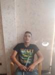 صالح, 19  , Nablus