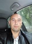 Ivan, 38, Vinnytsya