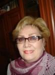 VALENTINA, 69  , Qo