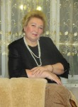 Svetlana, 65  , Yoshkar-Ola