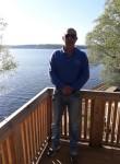 Andrey, 45  , Vanino