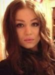 kristina, 24  , Chelyabinsk