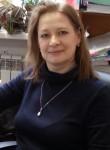 Lillu, 43  , Saint Petersburg