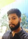 vinod, 24 года, Bangalore