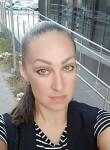 Viktoriya, 37, Volgograd